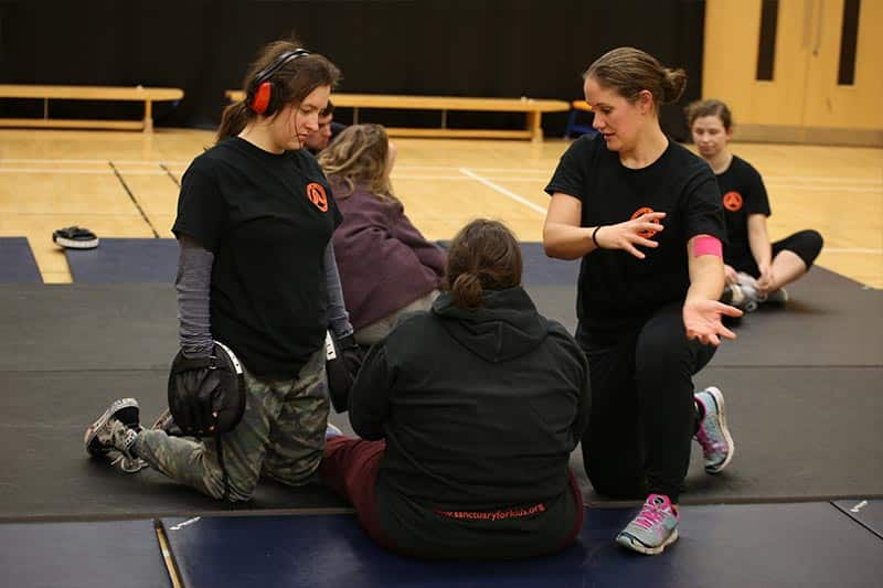 womens self defence classes 5