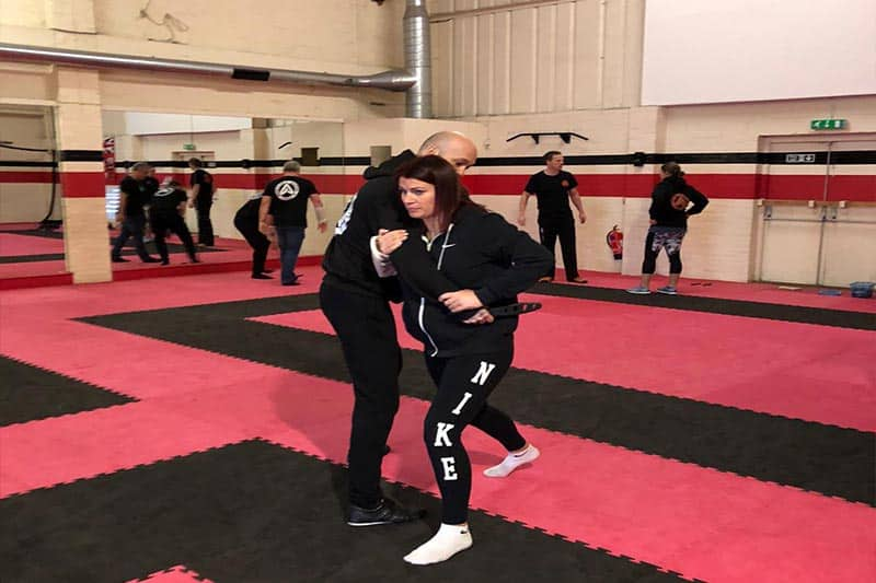 womens self defence classes 3