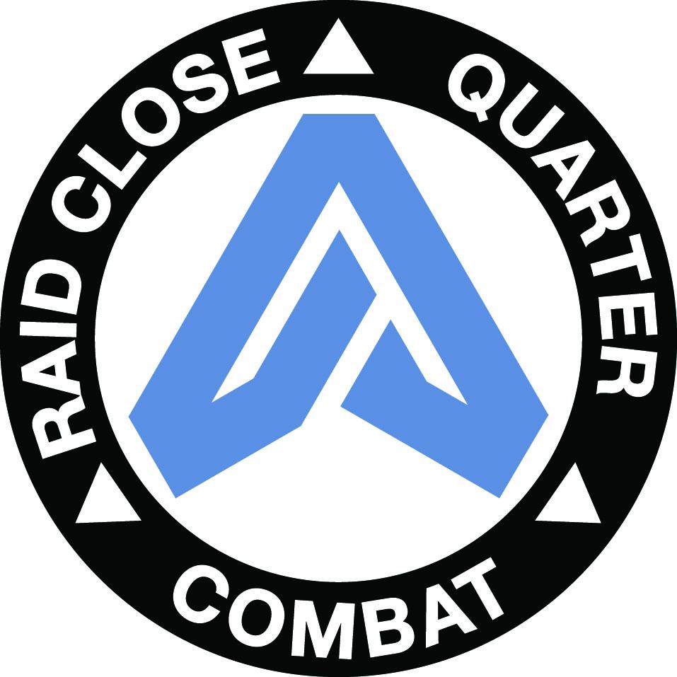 RAID Close Quarter Combat