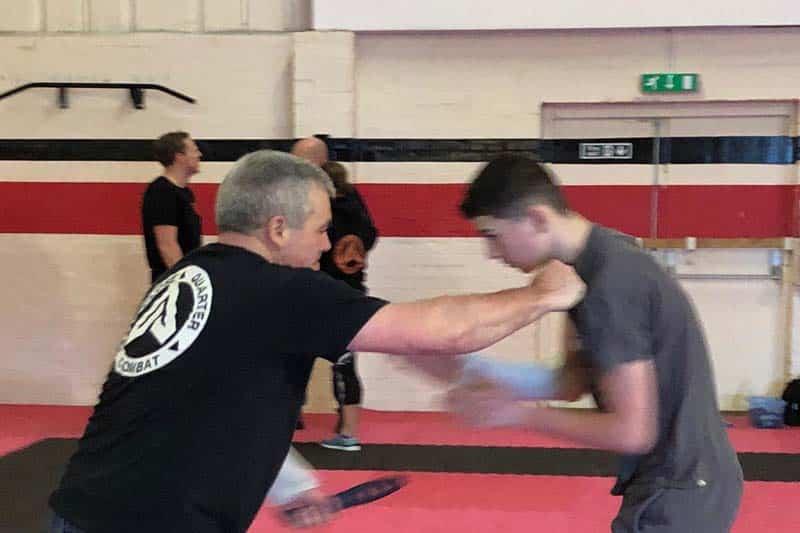 mens-self-defence-10